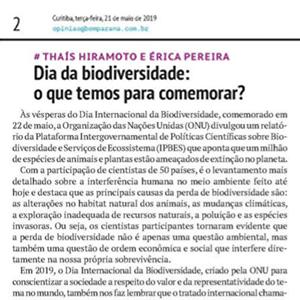 Jornal-Bem-Paraná