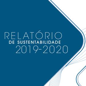 03_relatório de sustentabilidade